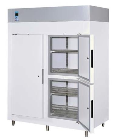 Frigoriferi usati banconi frigoriferi usati impianti for Banconi bar usati roma