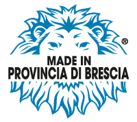 Made in Brescia